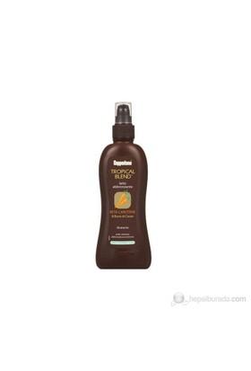 Coppertone Bronzlaştırıcı Losyon Havuç-Kakao Özlü 200ml