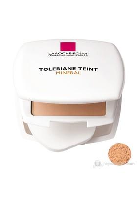 La Roche Posay Toleriane Teint Mineral Compact Powder Spf 25- 11 Hafif Bej