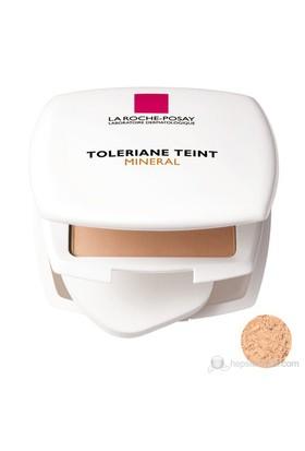 La Roche Posay Toleriane Teint Mineral Compact Powder Spf 25- 13 Kum Rengi