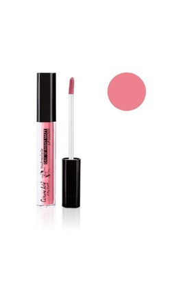 Catherine Arley Mademoiselle Day 'N' Night Mat Lipgloss No:01