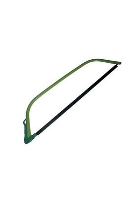 Greenguard Bw 41-700 Mm Holastar Testere
