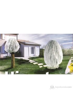 İntermas 110023 Hivertex Bahçe İçin Soğuktan Koruma