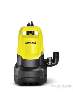 Karcher Sp 5 Dırt Kirli Su Dalgıç Pompa