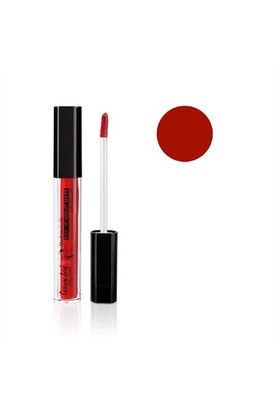 Catherine Arley Mademoiselle Day 'N' Night Mat Lipgloss No:02