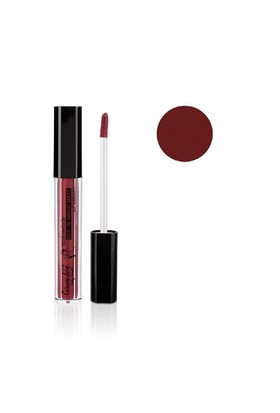 Catherine Arley Mademoiselle Day 'N' Night Mat Lipgloss No:06