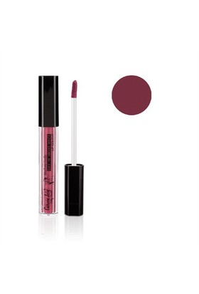 Catherine Arley Mademoiselle Day 'N' Night Mat Lipgloss No:07