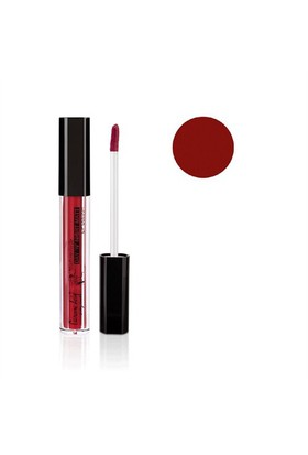 Catherine Arley Mademoiselle Day 'N' Night Mat Lipgloss No:09