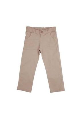 Zeyland Erkek Çocuk Bej Pantolon K-51M203ezd01