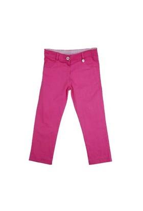 Zeyland Kız Çocuk Fusya Pantolon K-51M204jef01