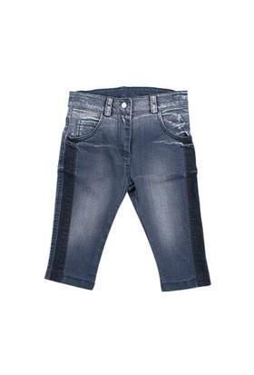 Zeyland Kız Çocuk Gri Pantolon K-52Z2gcm01