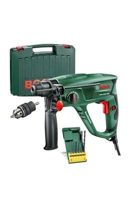 Bosch Pbh 2500 Sre Elektrikli 600 Watt Kırıcı-Delici (Yedek Mandrenli)