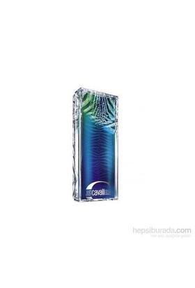 Just Cavalli Him Blue Edt 60 Ml Erkek Parfüm