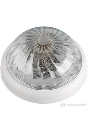 Mini Kristal Glop