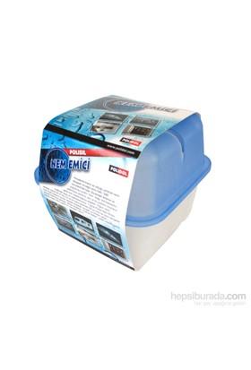 Polısıl Nem Emici Standart Kutu 500 gr