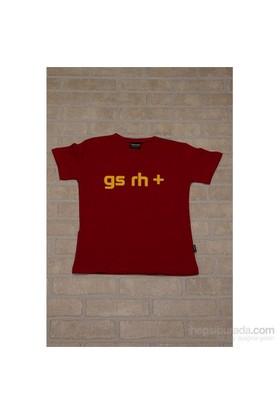 Köstebek Gs Rh + Çocuk T-Shirt