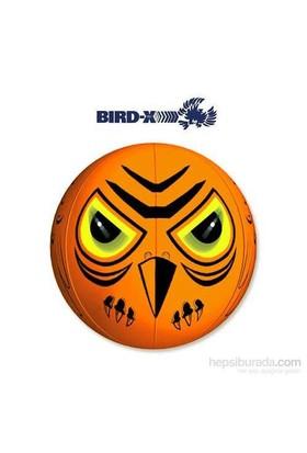 Bird-X Kuş Savar Kus Kovucu Balon (Terror Eyes) 200 M2