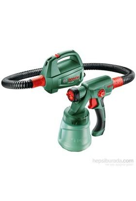 Bosch PFS 1000 Boya Tabancası 410 W