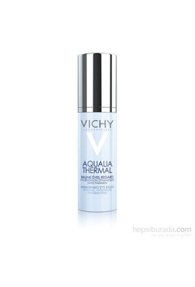 Vichy Aqualia Thermal Balm - Nemlendirici Bakım Ürünü