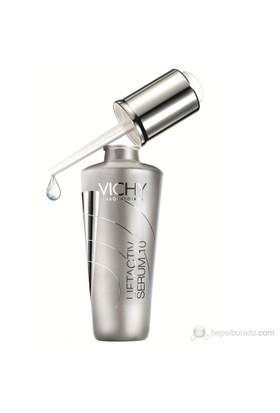 Vichy Liftactiv Serum 10 - Gençleştirici Etkili Serum 30 Ml