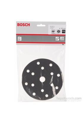 Bosch - Adaptör, Delikli - 150 Mm