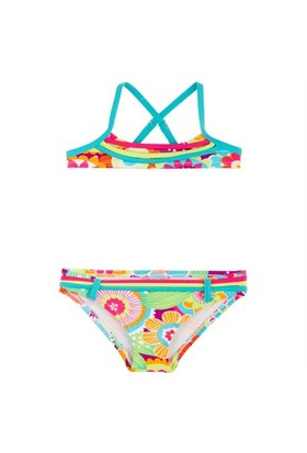 Tuc Tuc Çocuk Bikini, Surf
