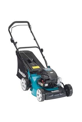 MAKİTA PLM4110 Benzinli 3,5 Hp Çim Biçme Makinası