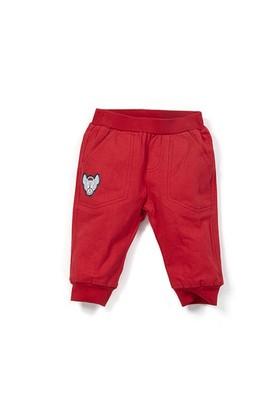 Zeyland Erkek Çocuk Kırmızı Pantolon - K-61Z1UCN02