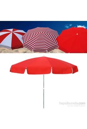 Ods Plaj Şemsiyesi Pls 200/10 - Polyester