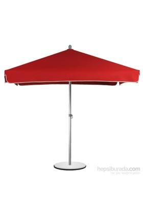 Ods Blubrella Kare Bls 200X200/4 Şemsiye