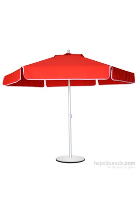 Ods Blubrella Yuvarlak Blr 200/6 Şemsiye