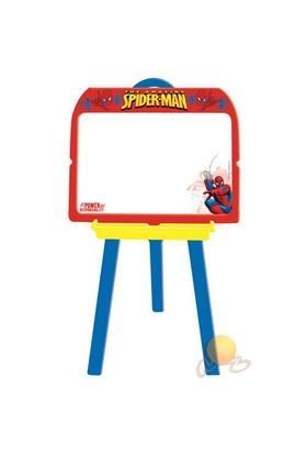 Spiderman Ayaklı Yazı Tahtası (FR06026)