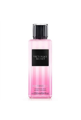 Victoria's Secret Bombshell Body Mist 250 Ml