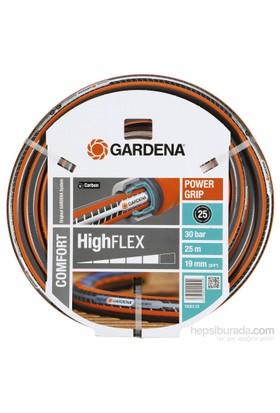 Gardena 18083 Highflex Hortum (3/4) 25M