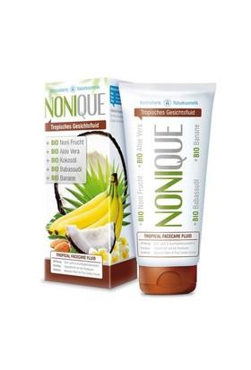 Nonique Tropical Yüz Sıvısı