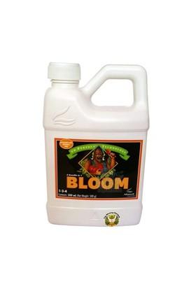 Advanced Nutrients Bloom 500 Ml