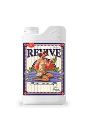 Advanced Nutrients Revive 1 Lt