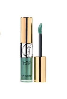 Yves Saint Laurent Full Metal Shadow 09