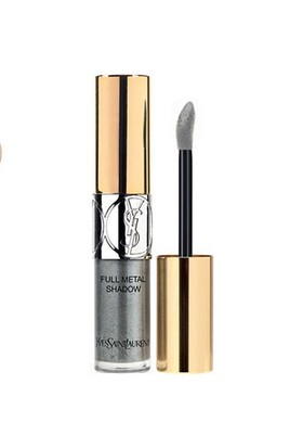 Yves Saint Laurent Full Metal Shadow 01