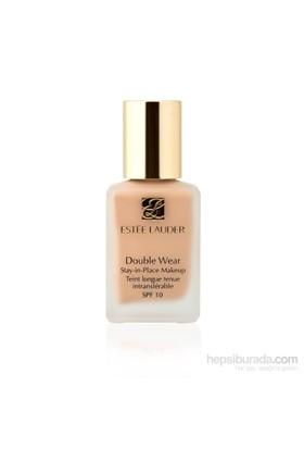 Estee Lauder Double Wear Make-Up - 1N2 30 Ml