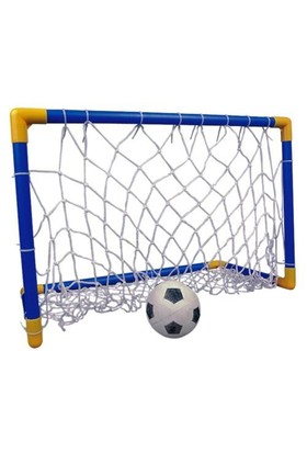 Soccer Set Süper Kale