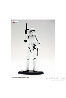 Stormtrooper 1/10 Statue