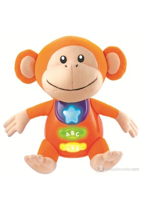 Todizoo Arkadaşım Maymun