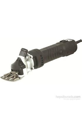 CatPower 103 Elektrikli Koyun Kırkma, 350w. Elektronik, Beıyuan Bıçak