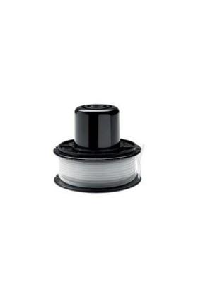 Black&Decker A6226 Afs Misina Ve Makara 6Mm