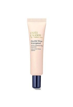 Estee Lauder Double Wear Waterproof All Day Extreme Wear Concealer 2C Light Medium (Cool)