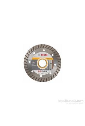 Bosch Elmas Bıçak Profesyonel Universal Turbo 115 Mm