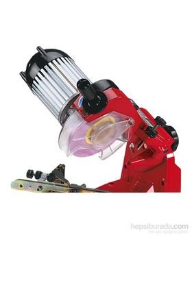 Tecomec 11359004 Zincir Bileme Makinesi Compact