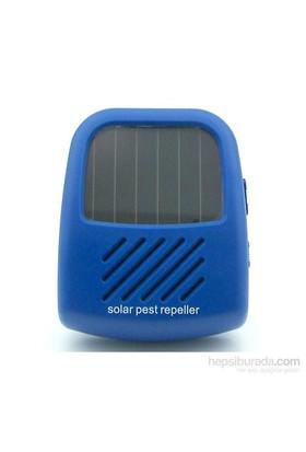 Titan Elektronik Fare Sivirisinek Böcek Kovucu (Solar Enerji)