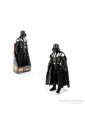 Star Wars Darth Vader Dev Figür 50 Cm