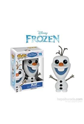 Funko Frozen Olaf POP